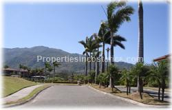 Costa Rica country home, for sale, gated community, luxurious, swimming pool, security, privacy, nature, 1497