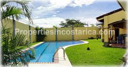 Santa Ana house, near FORUM, for sale, for rent, real estate, 1757