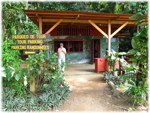 forever green, ecolodge, for sale real estate, tourism