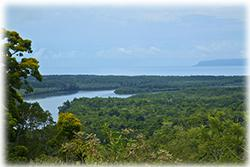 land for sale, amazing land, costa rica real estate , beach real estate, river front property, ocean view for sale