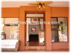 House for sale in Atenas