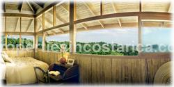 Manuel Antonio Vacation rentals, vacation homes, Manuel Antonio Costa Rica, ocean view, large groups, swimming pool