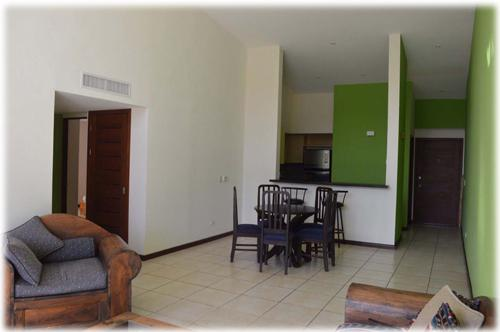 mountain view, central valley rentals, for rent, penthouse, 2 bedroom