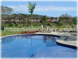 Los Suenos Costa Rica, Los Suenos real estate, los suenos condo for sale, fully furnished, 1 bedroom