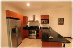 Escazu lofts for rent, luxury loft rentals, Costa Rica lofts for rent, swimming pool, turn key