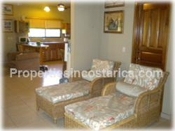 3 Bedroom home for sale near Punta Leona, ID CODE: #2051