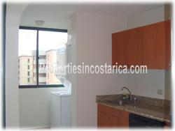 San Rafael Alajuela, condo for sale, rent, pool, opportunity, fully furnished, equipped, appliances, 1850
