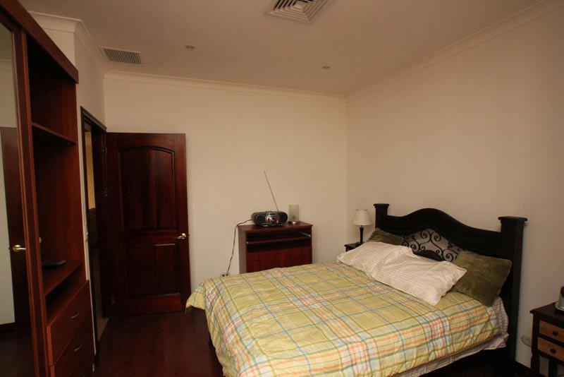 Fully Furnished Condo In Escazu For Rent Id Code 2359