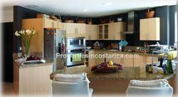 Escazu real estate, Costa Rica, for sale, condos, condominiums, tower, views, privacy, pool, security, 1904