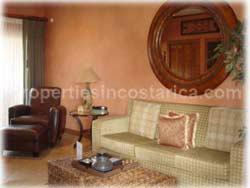 Los Suenos Costa Rica, Los Suenos real estate, los suenos condo for sale, fully furnished, 1 bedroom, sportfishing residences