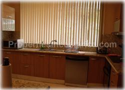 Escazu Costa Rica, for sale, Escazu real estate, for rent, location, furnished, security, 1696