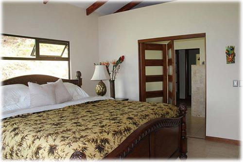 landscape views estate, near to beach house for sale, spacious living rooms house, for sale real estate
