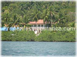 Costa Rica real estate, for sale, Golfito Costa Rica, home for sale, ocean views, large single family home,Fishing properties, sport fishing homes, Costa Rica sport fishing properties