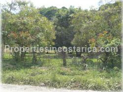 Pavones real estate, pavones costa rica, for sale, land in pavones, lots, near beach, close to beach, investment, south pacific land, 1772