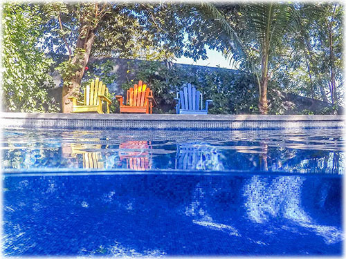 beach, invest, opportunity, for sale, 4 bedrooms, homes for rental possibilities, close to town, close to the beach, guanacaste, ocean view, sea side homes