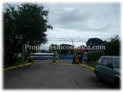 La Uruca, gated community, San Jose real estate,