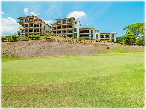 community, condos, private, golf, wildlife, nature, sand beach, view, ocean,golf,mountain,terrace, luxury,design,relax,beach,spa,conchal,investment,income,rental,beach clud, community,pool