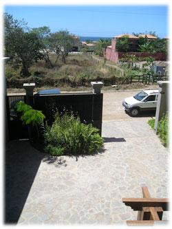 Guanacaste House for sale