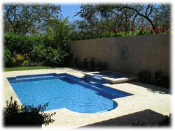 Villa For Sale in Guanacaste