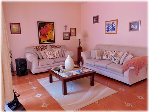 3 br home for sale in atenas