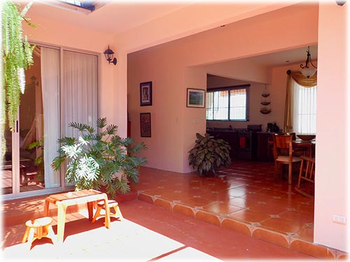 house for sale atenas