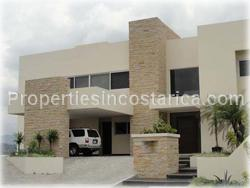 Villa real for sale, Villa real real estate, Villa real homes, houses, best, Villa Real community, 1702