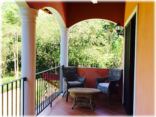 close to the beach, for sale, playa tortuga, homes for sale, south pacific