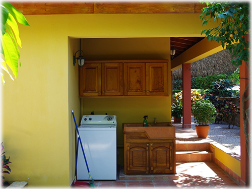 samara real estate, north pacific, guanacaste, homes, nature, privacy, pool, single family homes