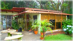 Grecia mountain home, for sale, cottage, real estate, Grecia property, 1682