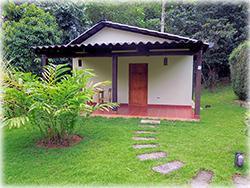 costa rica real estate, for sale, beach, commercial, pool, investment opportunity, dominical real estate, bars, restaurants, hotels