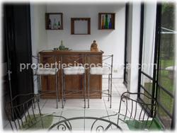 rental in Heredia