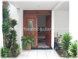 private community house for rent