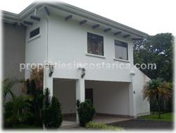 beautiful twin houses for rent
