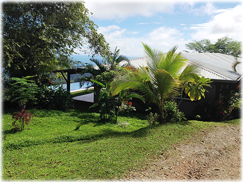 eco lodges, land, for sale, tambor, guanacaste, central pacific, investment, commercial, ocean views, beach,