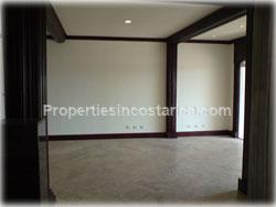 San Antonio Escazu, Escazu real estate, for sale, 4 level, for sale, for rent, 1780