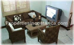 Costa Rica real estate, for sale, beach properties, Herradura costa rica, income producer, condo complex, central pacific