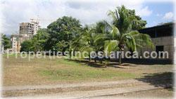 Jaco real estate, Jaco for sale, Jaco land for sale, Jaco investment, residential land, commercial land, Costa Rica real estate, Costa Rica investment, 1804