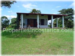 Jaco land, for sale, Puntarenas, Jaco real estate, investment opportunity 1643