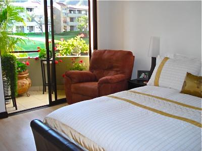 santa ana, costa rica, 3 bedroom, condo, for sale, in gated community, condominium, complex, with swimming pool, gym, tennis court, restaurant, soccer field
