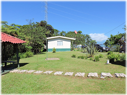 perez zeledon, real estate, land for sale, investments, for sale, south pacific, land, lots, development