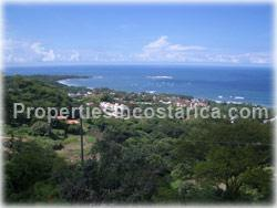 Tamarindo real estate, Tamarindo land for sale, ocean view, Tamarindo bay, unique, investment, 1620