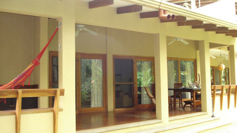playa grande, guanacaste, for sale, house for sales, unique location. spacious homes, gated community