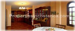 Atenas real estate, Atenas for sale, Mansions, Costa Rica