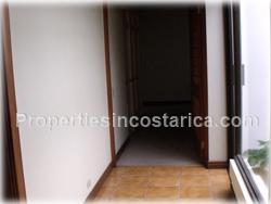 Escazu for sale, Escazu homes, homes with pool, Escazu real estate, full maids quarters, TV room, family room, 1711