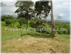 Jaco for sale, Jaco real estate, oceanview, land in Jaco, oceanview home, mangrove, beach, access 1642