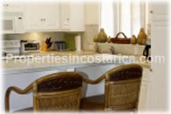 Los Suenos Costa Rica, Los Suenos real estate, los suenos condo for sale, fully furnished, 2 bedrooms, golf, sport fishing residences