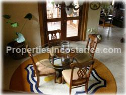 Costa Rica real estate, Los Sueños Costa Rica, for sale, luxury homes, marina, golf, beach community