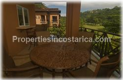 Los Suenos Costa Rica, Los Suenos real estate, los suenos condo for sale, fully furnished, 3 bedrooms, sportfishing residences