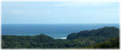 land for sale, investment, beach, ocean view, for sale real estate, lots for development, pacific ocean real estate