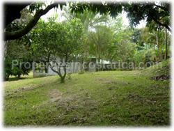 Alajuela for sale, airport proximity